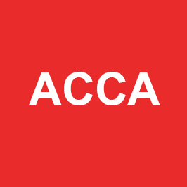ACCA